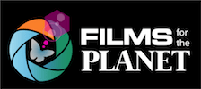 Films for the Planet Logo