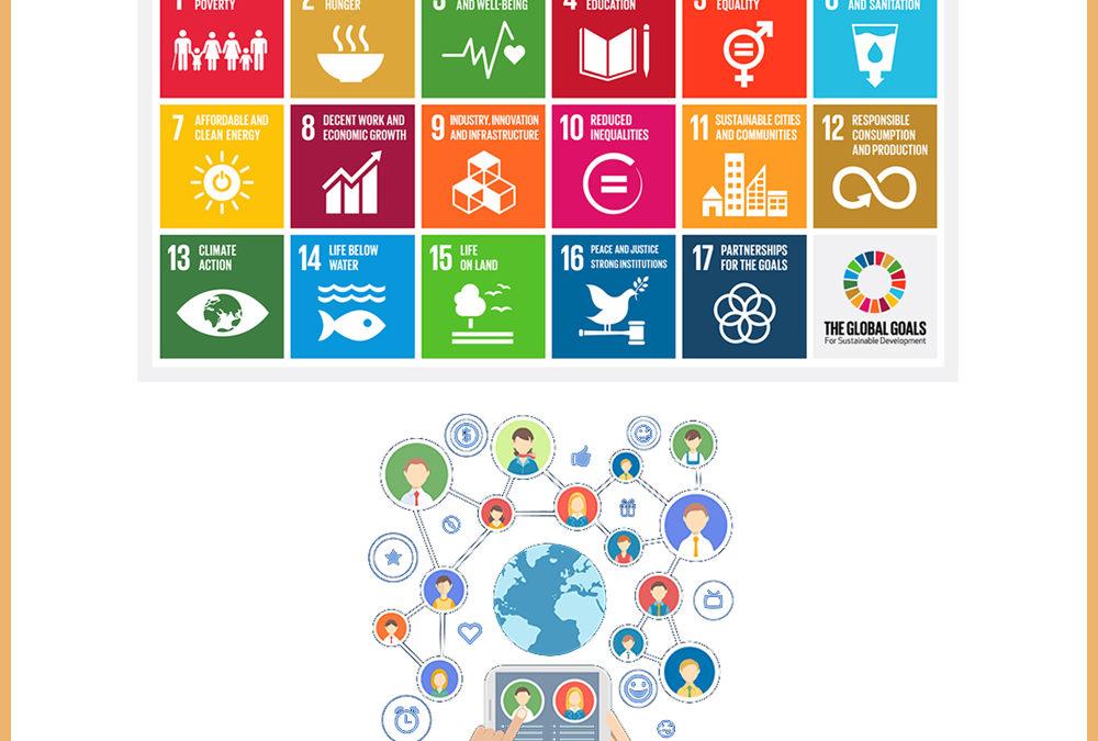 Documentaries & the Sustainable Development Goals
